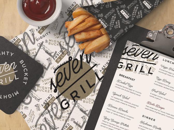 Burger-and-Menu.jpg