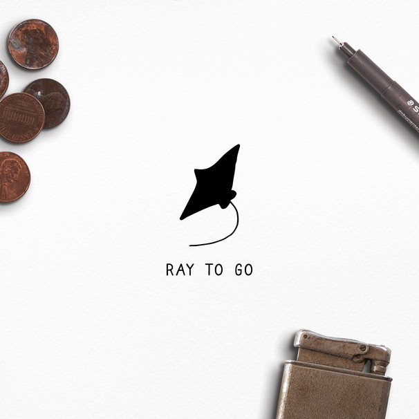 ray-to-go.jpg