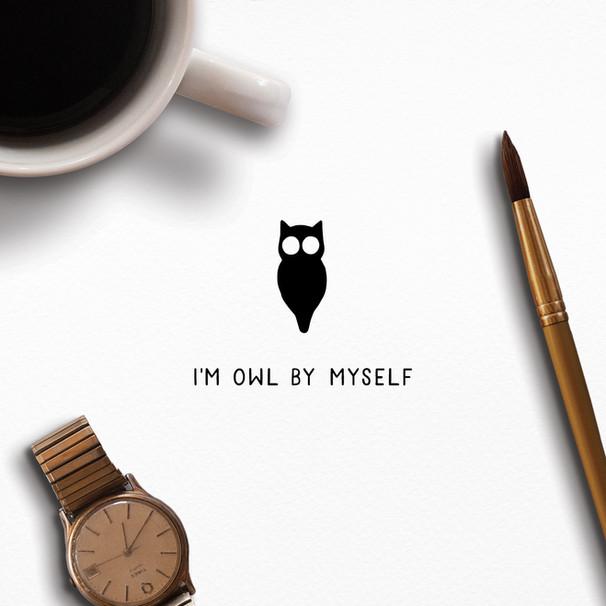 i'm-owl-by-myself.jpg