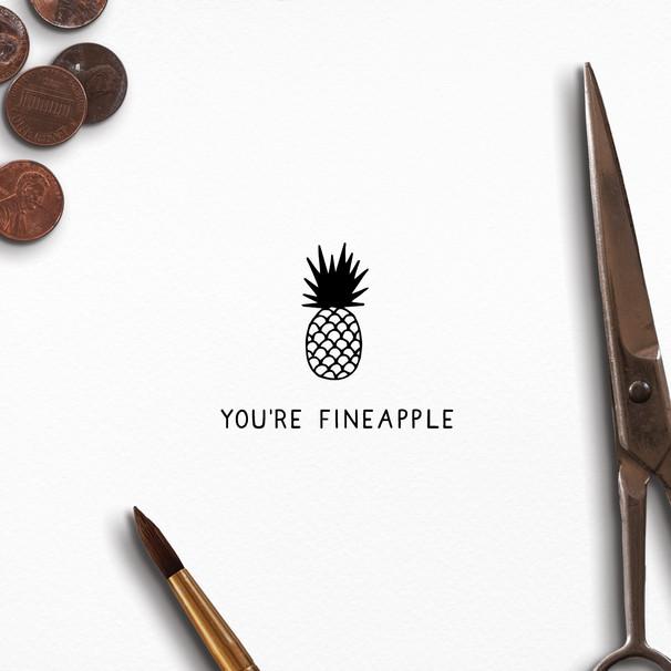 you're-fineapple.jpg