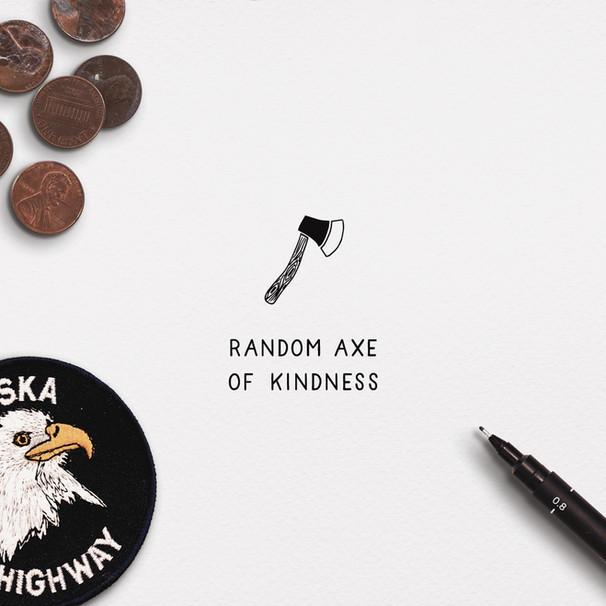 Random-Axe-Of-Kindness.jpg