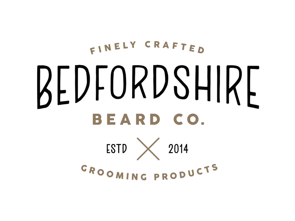 BEDFORDSHIRE-BEARD-CO_07.jpg