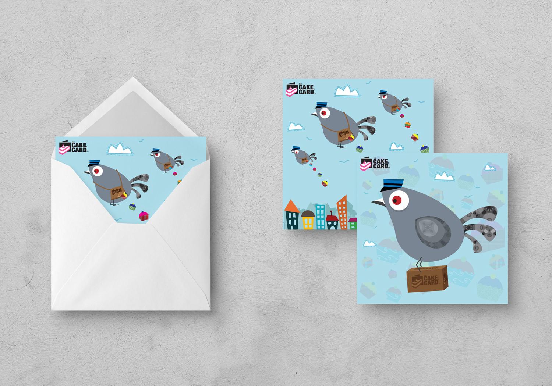 CARD_MOCKUP3.jpg