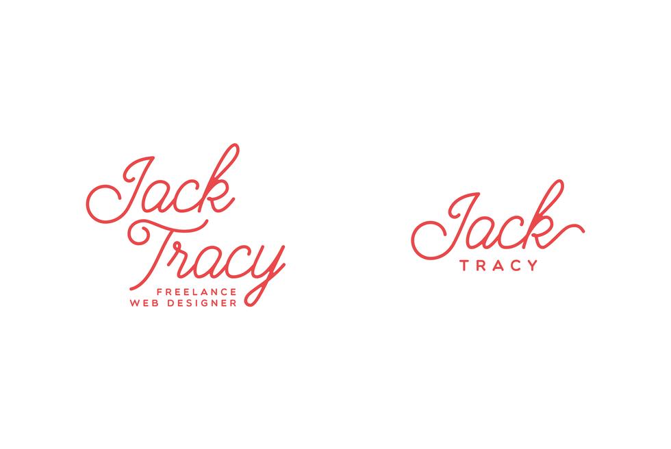 Full-Logos.png