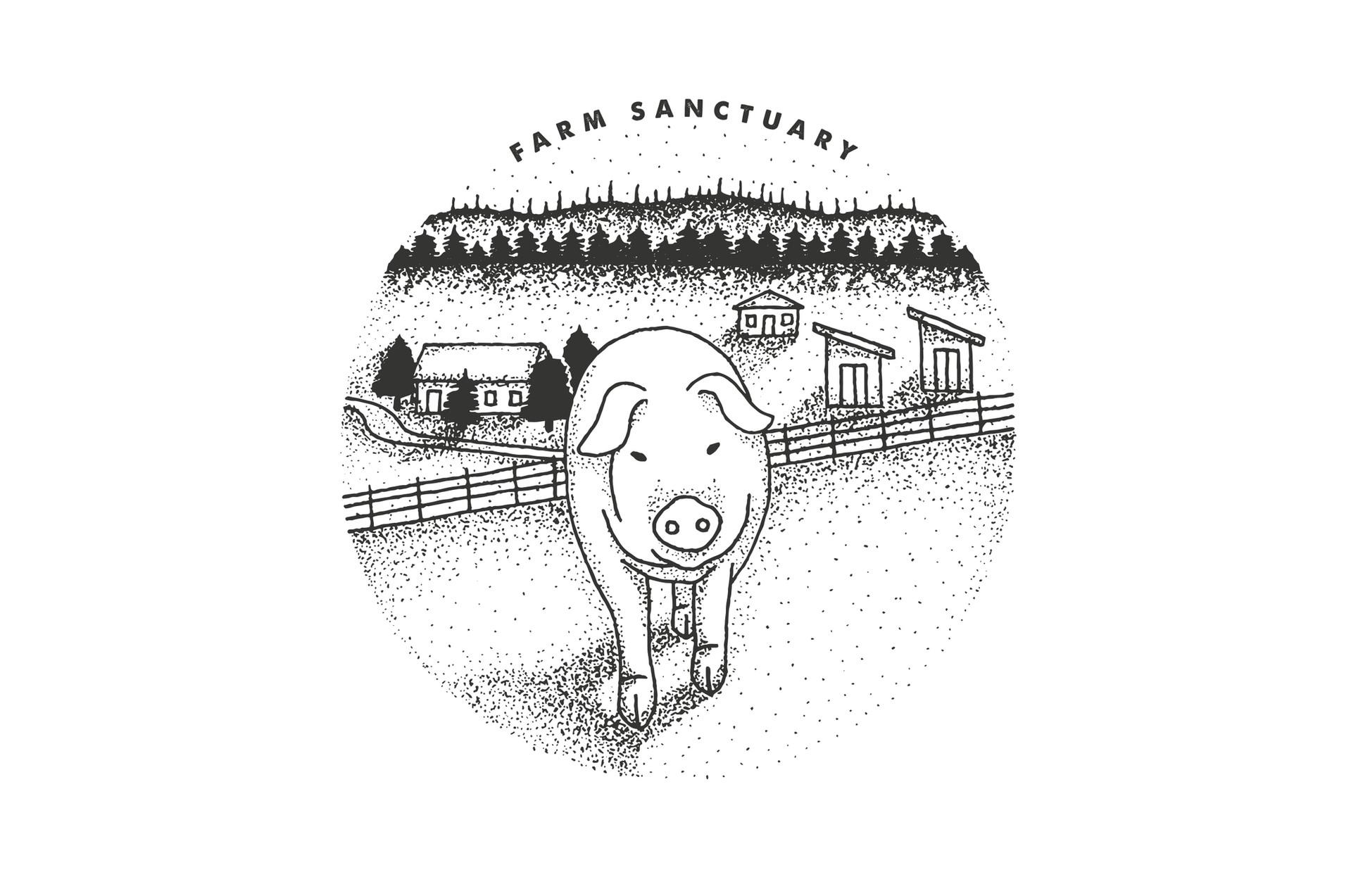 FARM-SANCTUARY_09.jpg