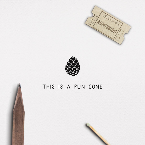 This-Is-A-Pun-Cone.jpg