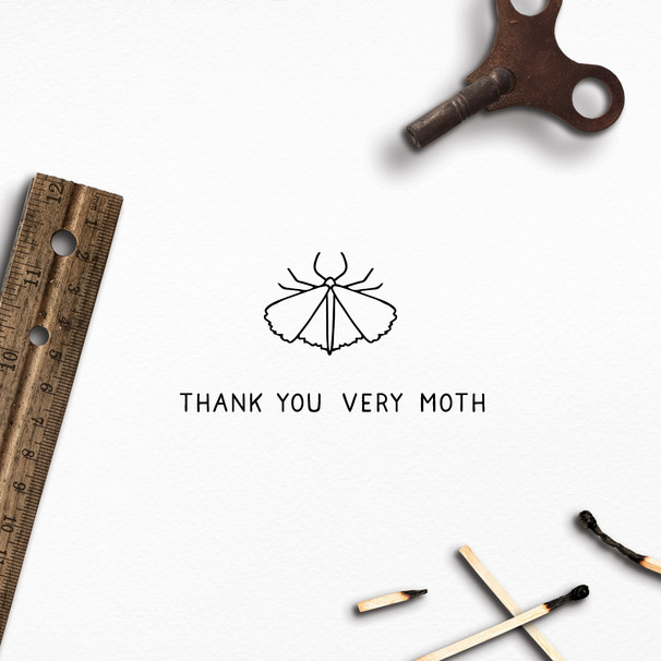 thank-you-very-moth.jpg