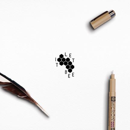 let-it-bee.jpg