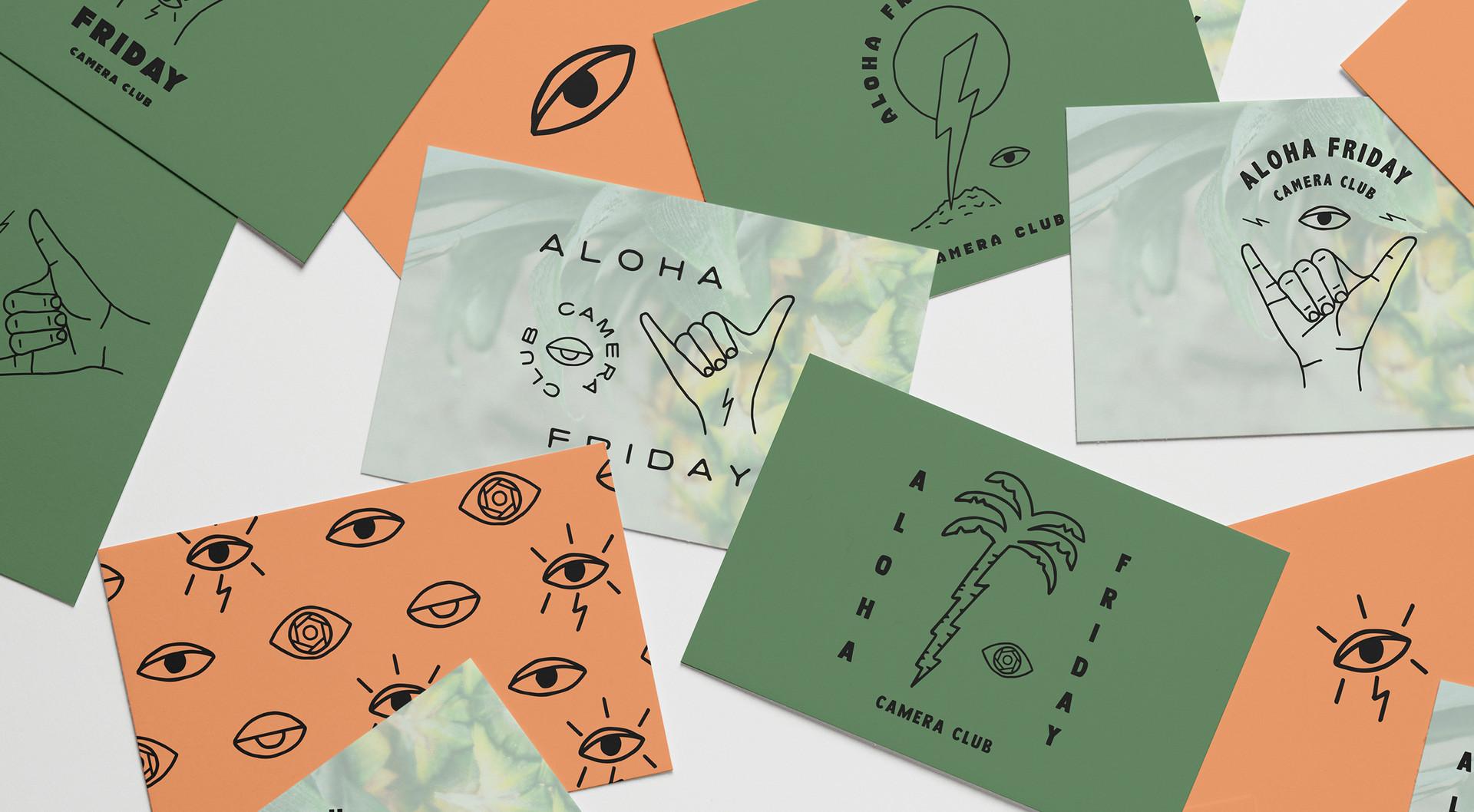 ALOHA-FRIDAY-CAMERA-CLUB_11.jpg