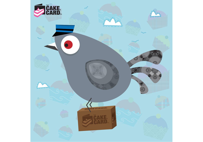 CARD_ARTWORK1.jpg