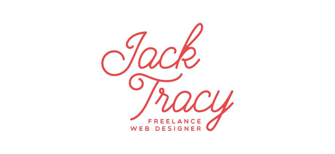 JACK-TRACY_03.jpg