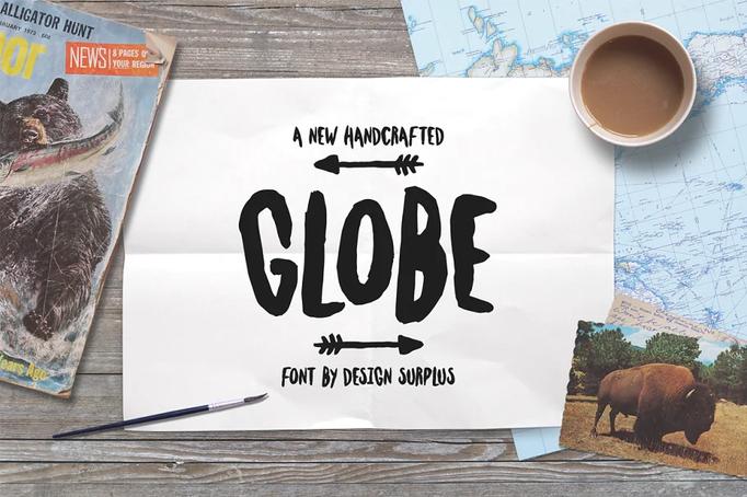 globe-cover-.webp