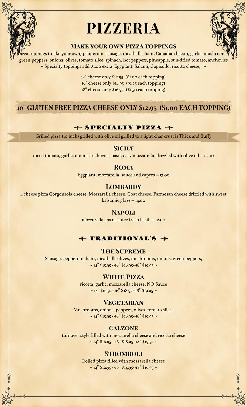 new pizzaUntitled Menu.jpg