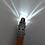Thumbnail: Sausage Dog Box, Dachshund LED Illuminated Dog Nail Clippers