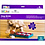 Thumbnail: Sausage Dog Box Nina Ottosson Dog Brick Toy