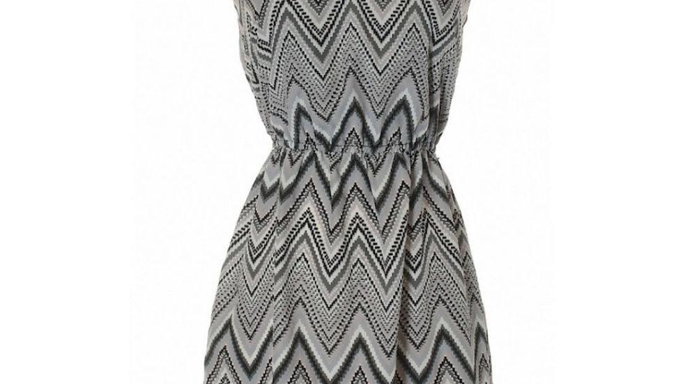 Bebop Casual Dress