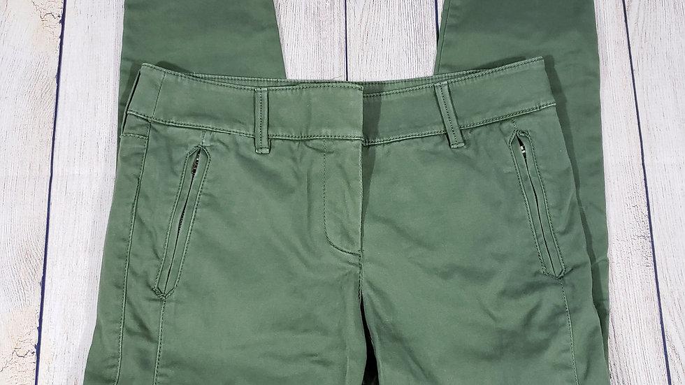 LOFT Casual Pants
