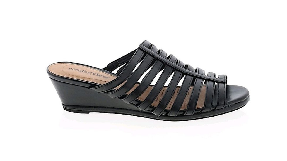 Comfortview Sandals