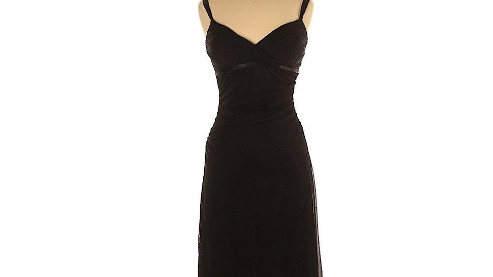 Ruby Rox Little Black Dress