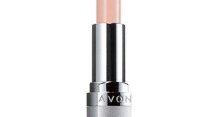 Beyond Color Lip Conditioner NIB