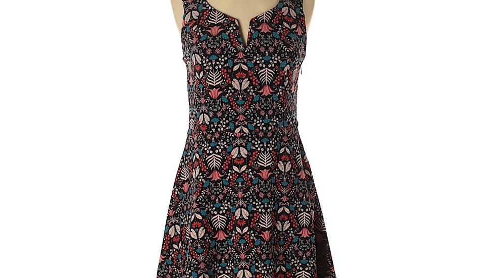 Alya Casual Dress