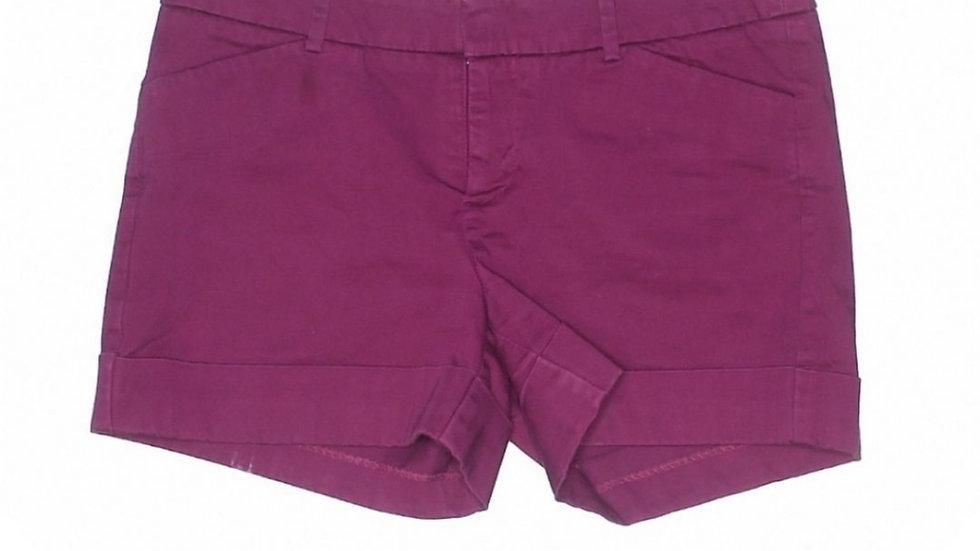 Mossimo Casual Shorts