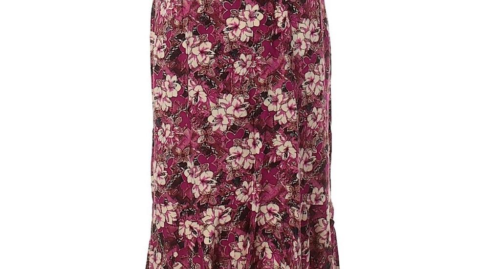 Sag Harbor Casual Skirt