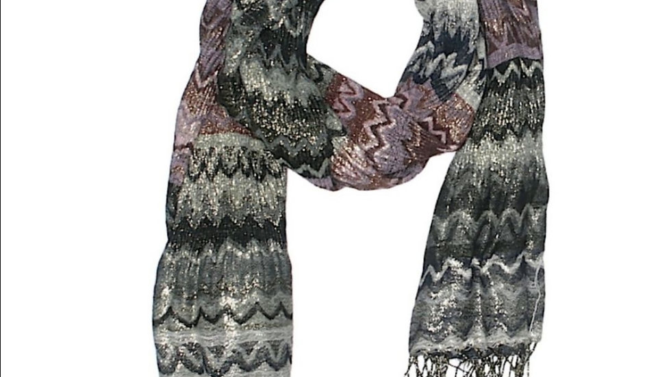 Unbranded scarf