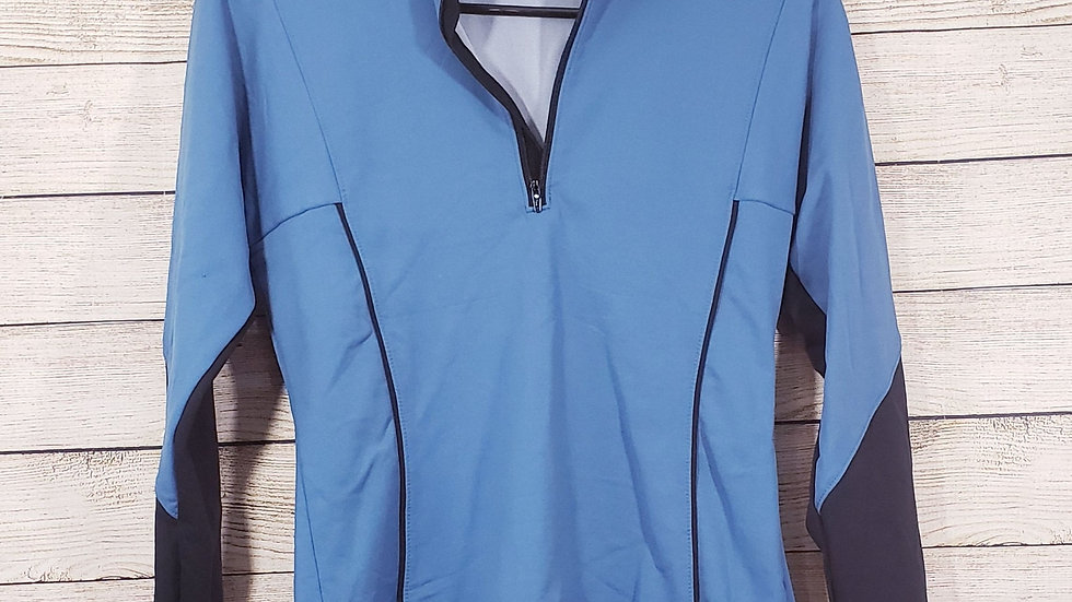 Moving Comfort Athletic Pullover