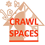 CRAWL SPACES
