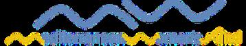 Logo-MWF eng_fran_ar-1.png