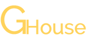 GHOUSESTUDENTS LOGO.png