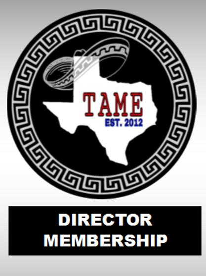 Director Membership