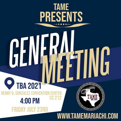 General Meeting Flyer.jpg