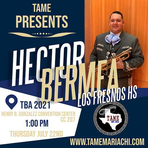 Hector Bermea TBA Flyer 2021.jpg