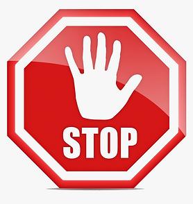STOP 2.png