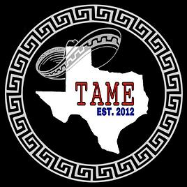 TAME Circle Logo.png
