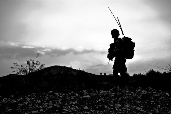 soldier-60762.jpg