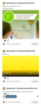 Social_Timeline.png