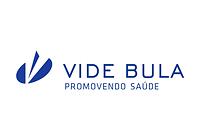 videbulapromovendo.png
