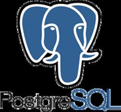 postgresql_logo.png
