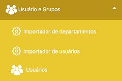 Painel_Usuários_e_Grupos.png