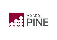 bancopine1.png