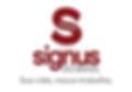 signus1.png