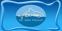 aquario-de-sc3a3o-paulo_edited.jpg