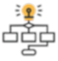Sobre_intranet_ícone3.png