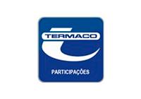 termaco.png