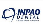 Desde 1964, a Inpao Dental oferece planos familiares, com a maior cobertura de procedimentos no mercado, atuando em todo o Brasil. A Inpao Dental disponibiliza planos odontológicos sob medida, atendendo você e sua família.