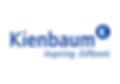 kienbaum1.png