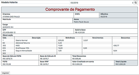 holerite exemplo2.png
